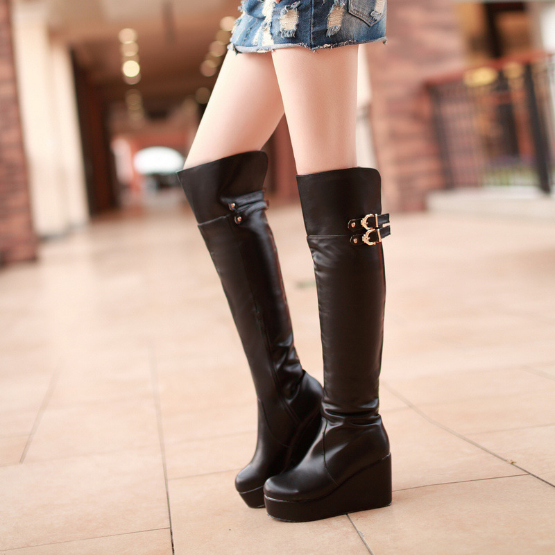 Cute Boots for Women at Free People. Our collection of cute boots for women, from suede and leather to lace-up styles, is the key to every girl's heart.