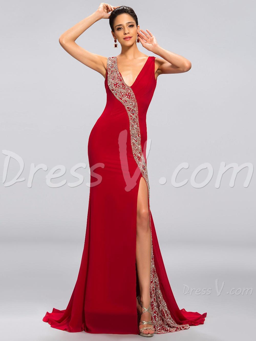 Pink Prom Dresses 2013 Robes étonnantes ...