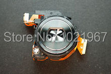 Digital camera maintenance and replacement parts ES95 lens No CCD (Remarks color) for Samsung