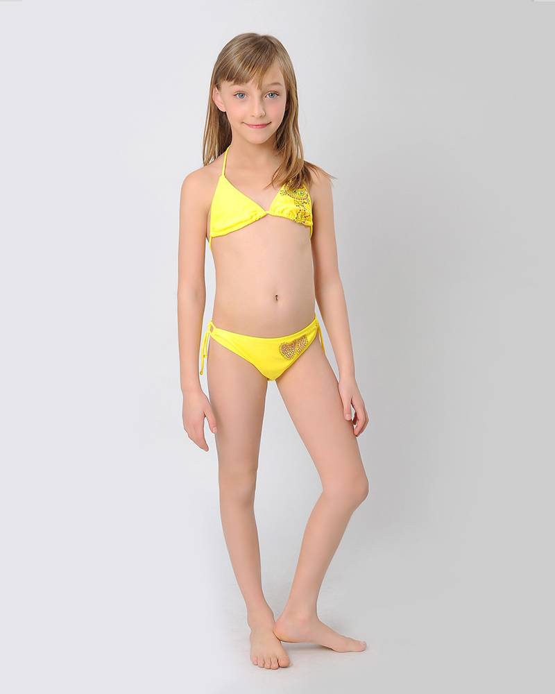 Free shipping BOTH ways on Roxy Kids, Swimwear, Girls, from our vast selection of styles. Fast delivery, and 24/7/ real-person service with a smile. Click or call