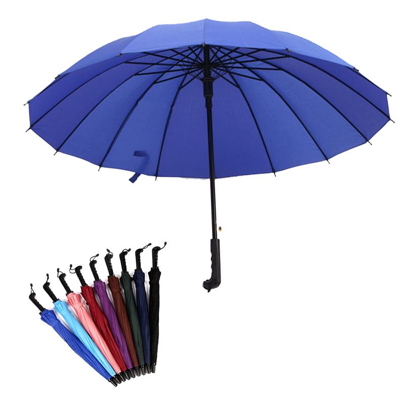 de p che parasol achetez des lots petit prix de p che parasol en provenance de fournisseurs. Black Bedroom Furniture Sets. Home Design Ideas