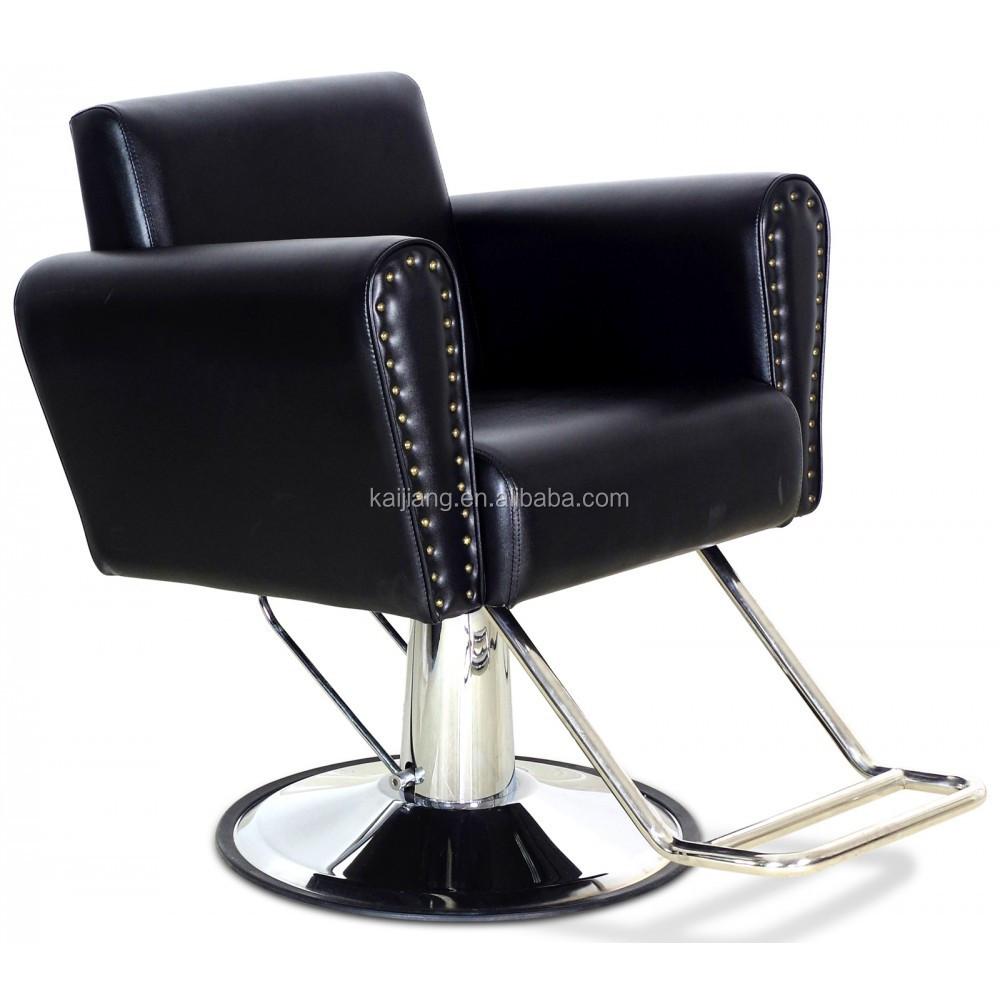 salon de coiffure chaises pour vente quipement de salon de coiffure cheveux chaise s05. Black Bedroom Furniture Sets. Home Design Ideas