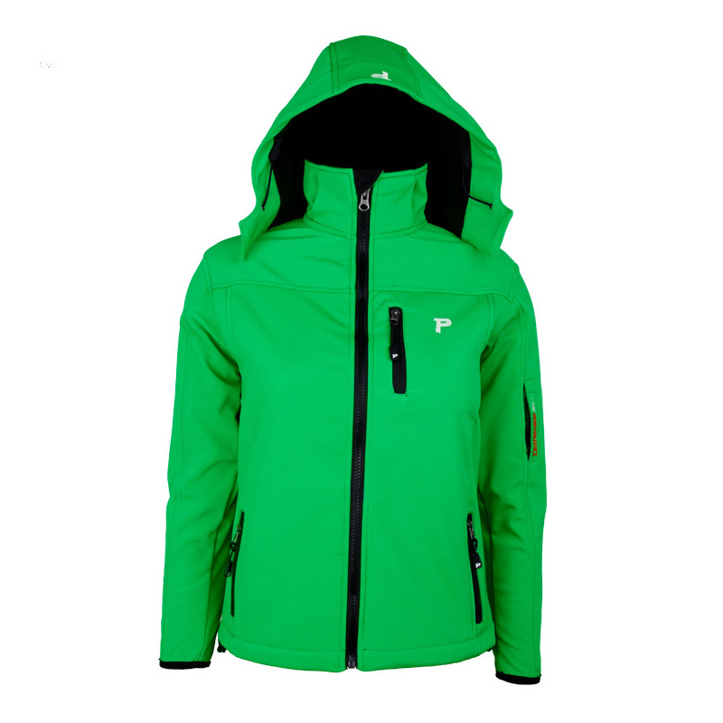 Waterproof Jackets & Rainwear products Refine Results. Sort by. Featured. Most Popular. Newest. Price: High to Low. Price: Low to High. gender Men's Women's Kids' sleeve length Long Sleeve type of terrain Highly technical Light Technical Waterproof Breathable ECO product type Jackets.