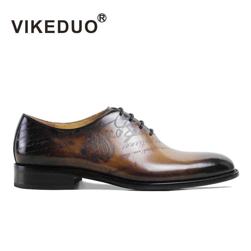 Купи из китая Обувь с alideals в магазине VIKEDUO Official Store