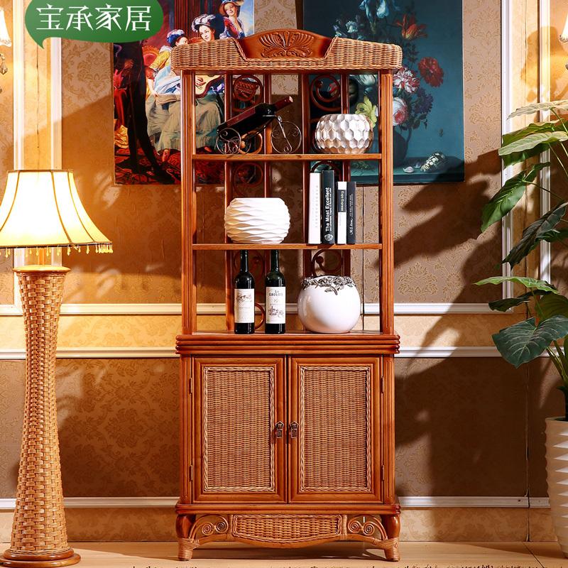 asie du sud indon sie rotin naturel canne en rotin meubles. Black Bedroom Furniture Sets. Home Design Ideas