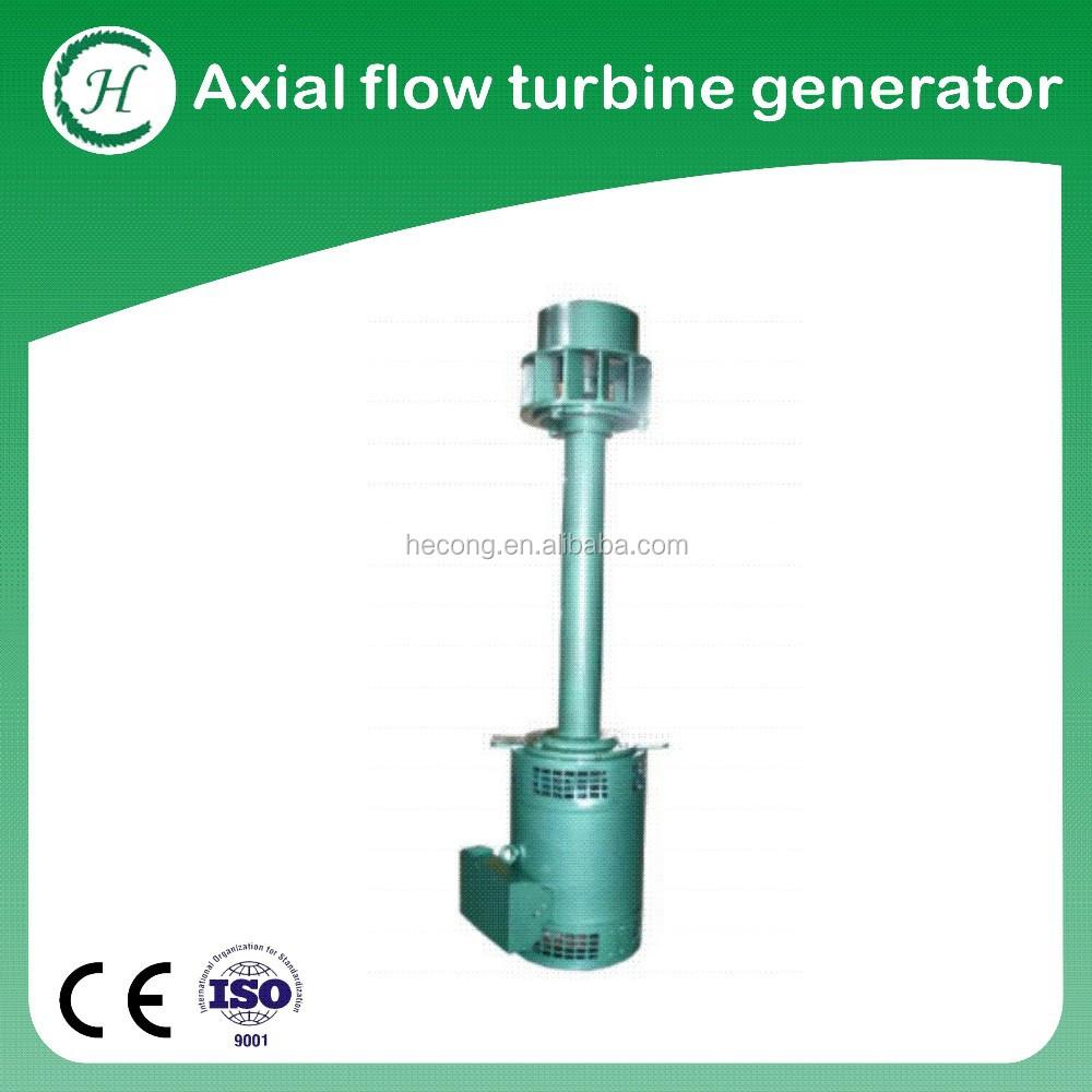 Tradewinds Generators: Water Power Generators