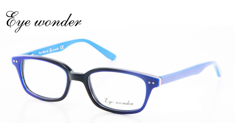 6c6a73f47a0 Kid Glasses Frames For Boys
