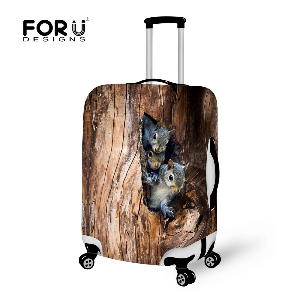 animal valise achetez des lots petit prix animal valise. Black Bedroom Furniture Sets. Home Design Ideas