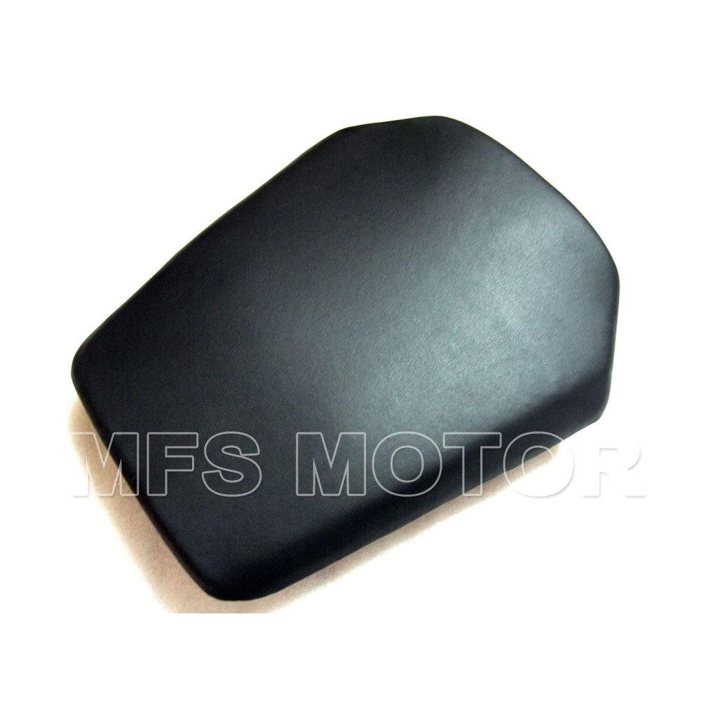 Бесплатная доставка для Honda CBR1000RR 2008 2009 2010 2011 2012 2013 CBR 1000RR 08 09 10 11 12 13 черный задний пассажира на заднем сиденье