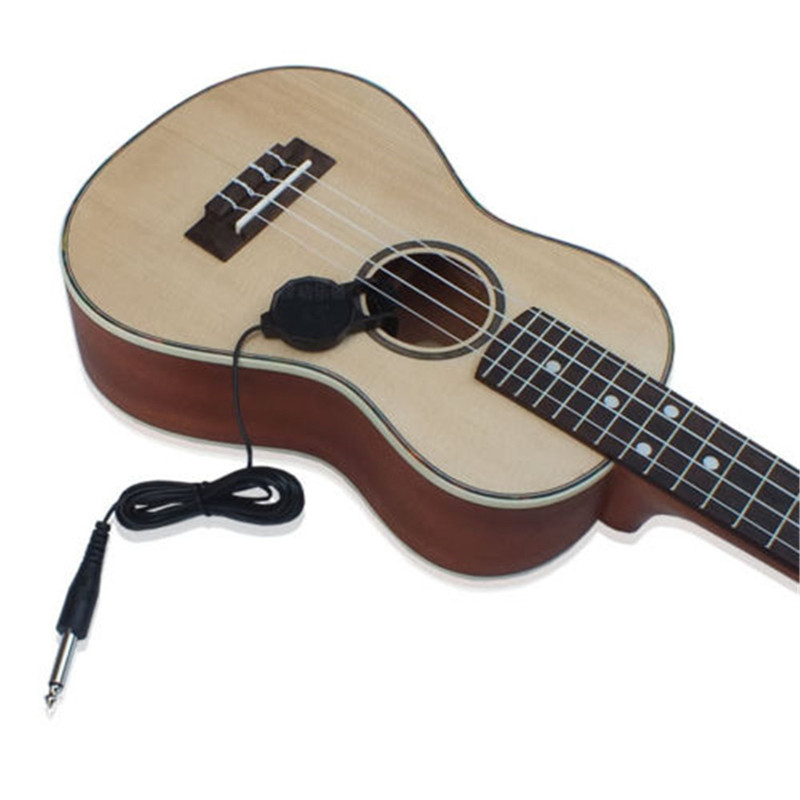 online buy wholesale guitar pickup parts from china guitar pickup parts wholesalers. Black Bedroom Furniture Sets. Home Design Ideas