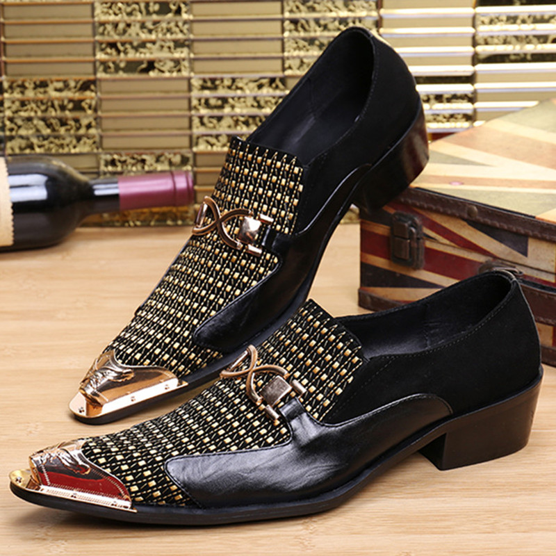 Popular Classy Shoes-Buy Cheap Classy Shoes lots from