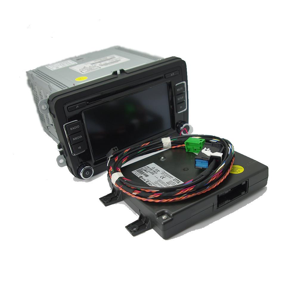 Peterbilt Radio Aftermarket Wiring Harness Auto Electrical Adapter Mazda 3 Bar Map