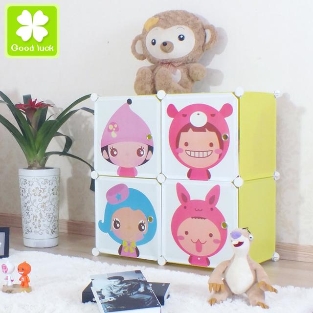 armoires de rangement de tiroir casiers b b armoire. Black Bedroom Furniture Sets. Home Design Ideas