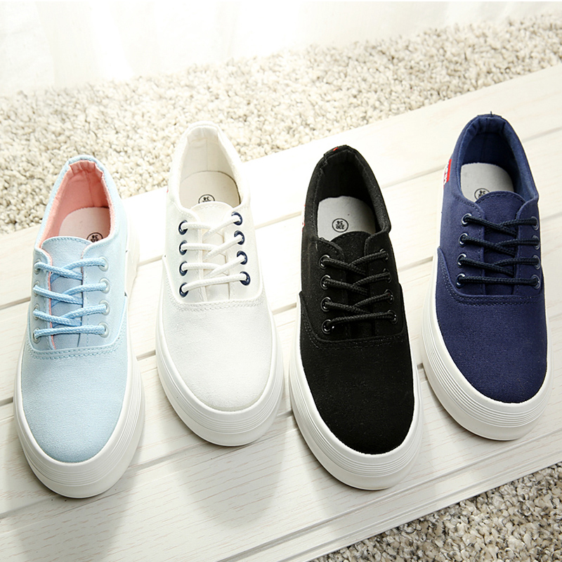 Find great deals on eBay for cheap canvas shoes. Shop with confidence.