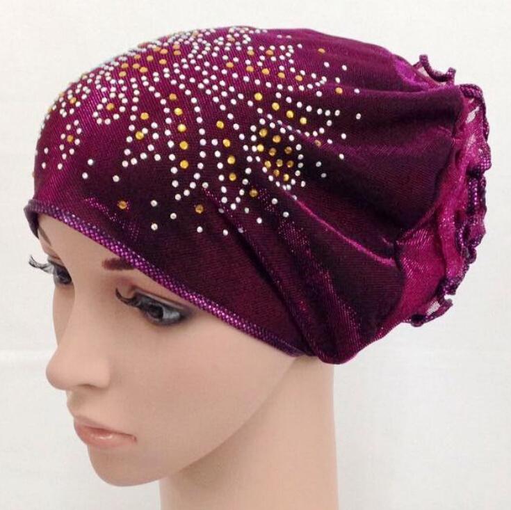 Popular Arab Hat-Buy Cheap Arab Hat lots from China Arab ...