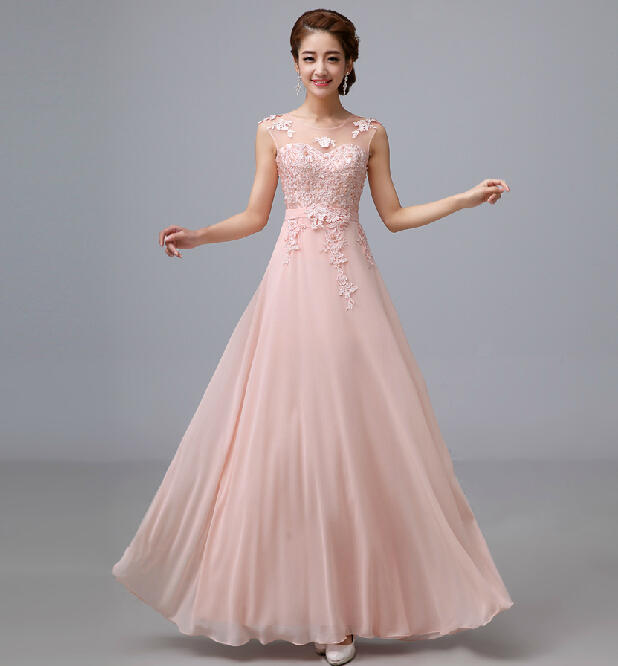 852d9b66c0 Fashion Blog: gowns for womens