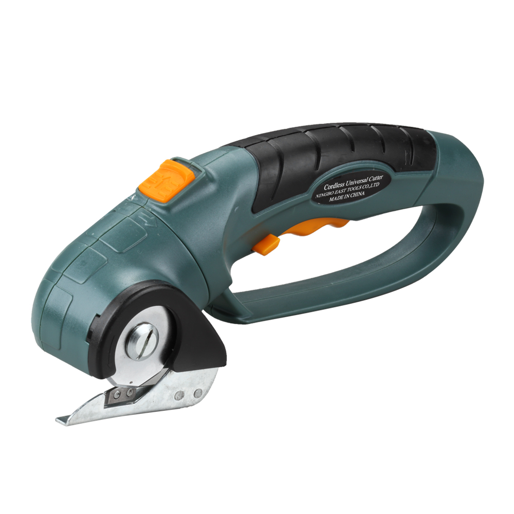 Electric Carpet Cutter Reviews Online Shopping Electric