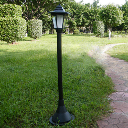 Popular Outdoor Standing Lamp Buy Cheap Outdoor Standing
