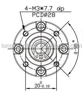 Wiring Diagram For Bodine 115 Dc Volt Motor on need wiring diagram a marathon electric motor