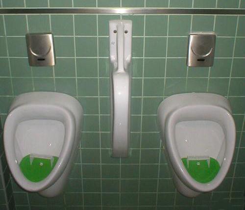 Online Get Cheap Urinal Deodorizer Aliexpress Com