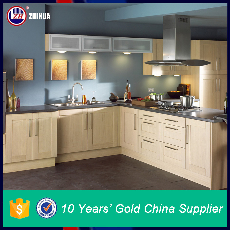 High Kitchen Cabinets: High Quality Kitchen Cabinets Wholesale