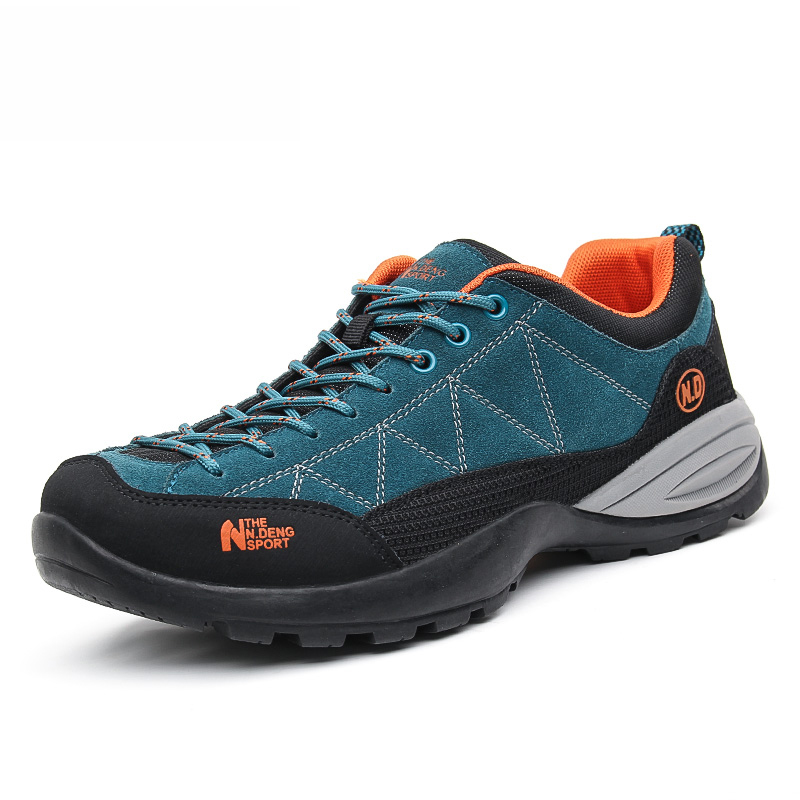 Durable Shoes Men Fashionable