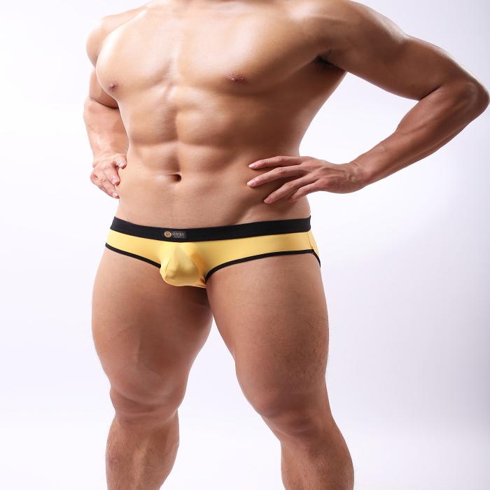 Sale Cock Ring Gay Underwear 116