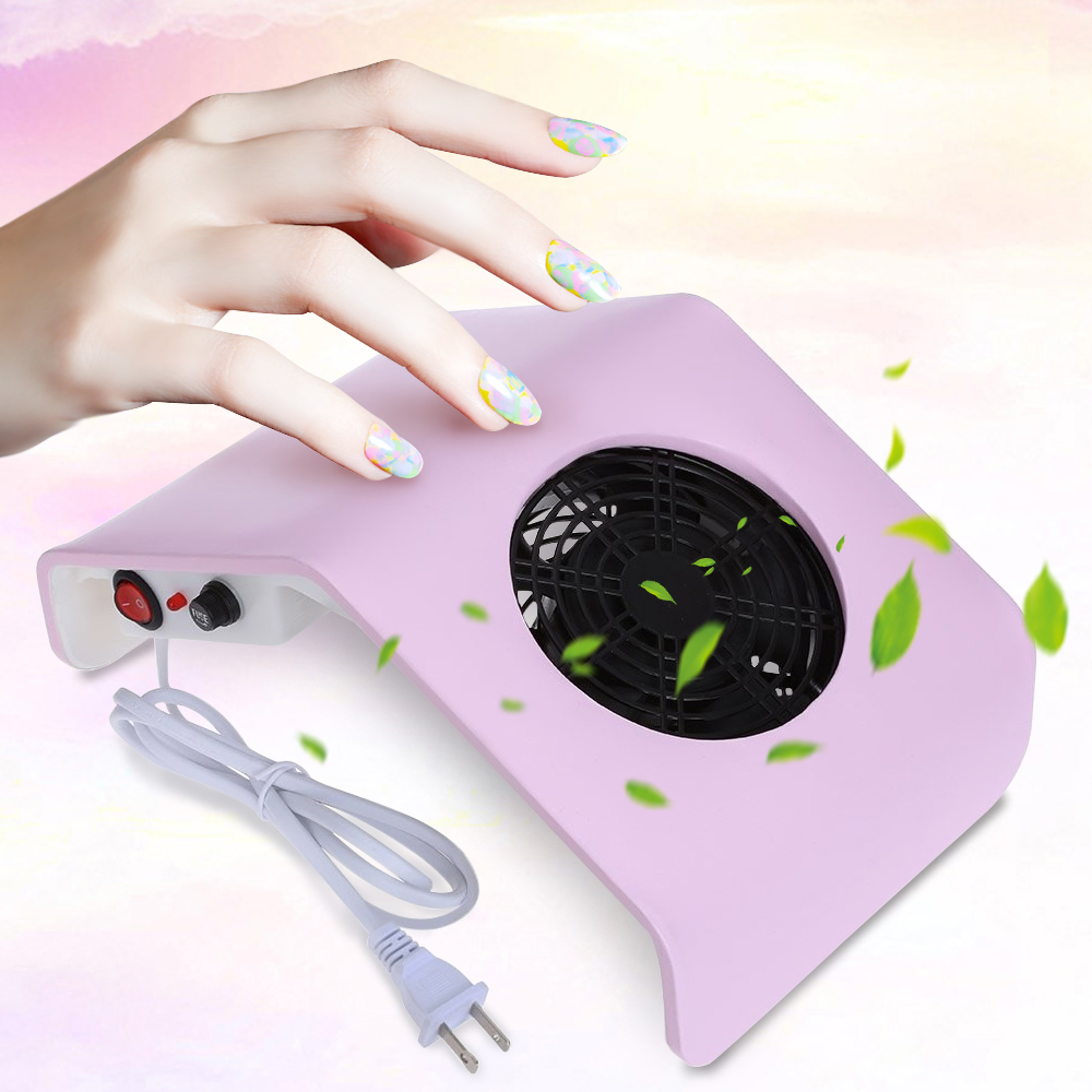 Online Buy Wholesale Nail Art Machine From China Nail Art