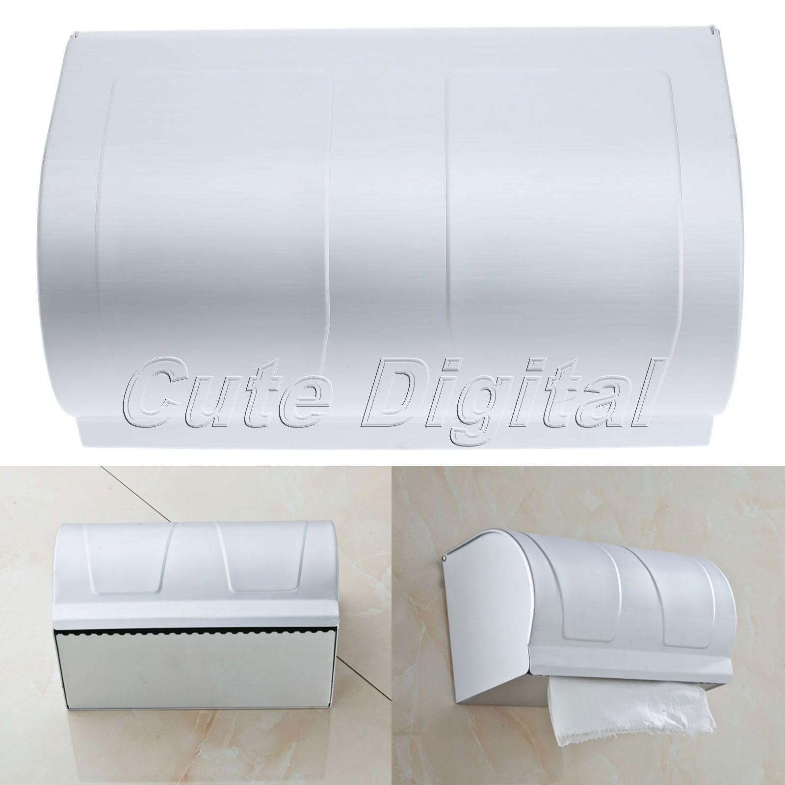 papier de soie rack promotion achetez des papier de soie rack promotionnels sur. Black Bedroom Furniture Sets. Home Design Ideas