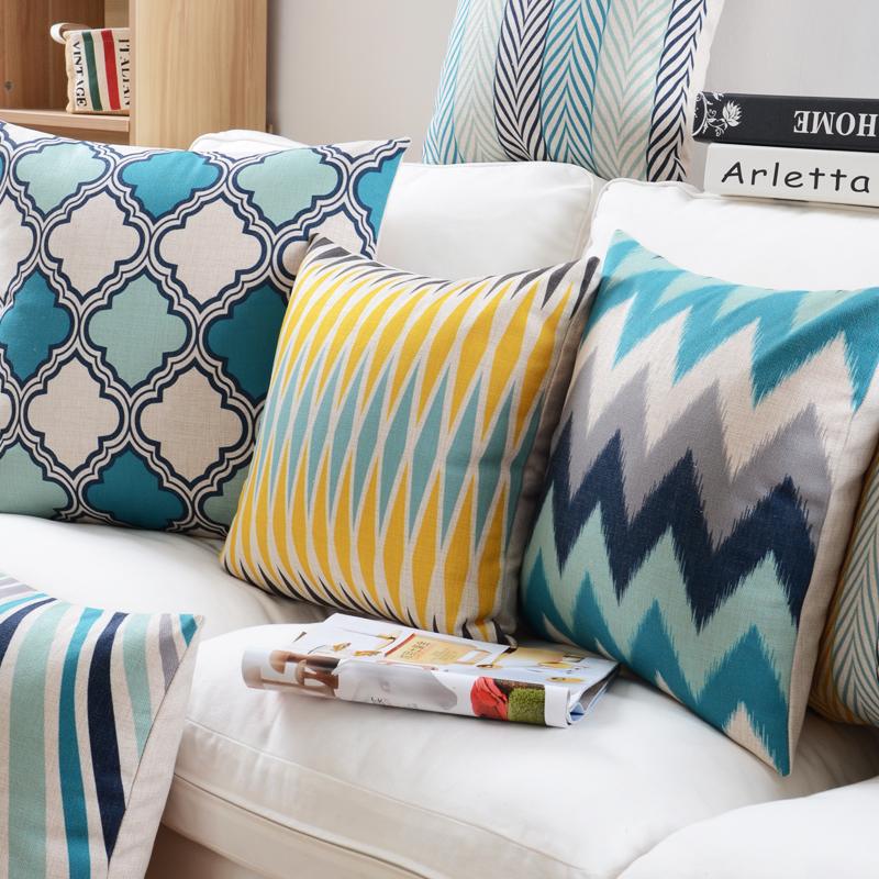 confortable chaise promotion achetez des confortable chaise promotionnels sur. Black Bedroom Furniture Sets. Home Design Ideas