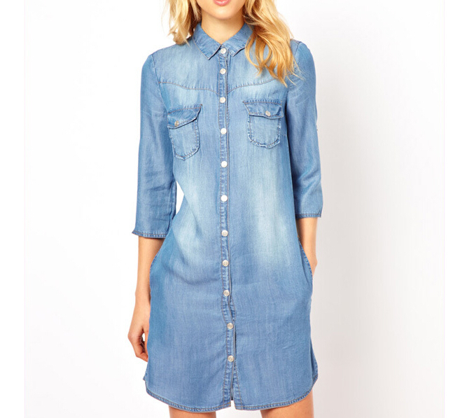 Enjoy free shipping and easy returns every day at Kohl's. Find great deals on Denim Dresses at Kohl's today!