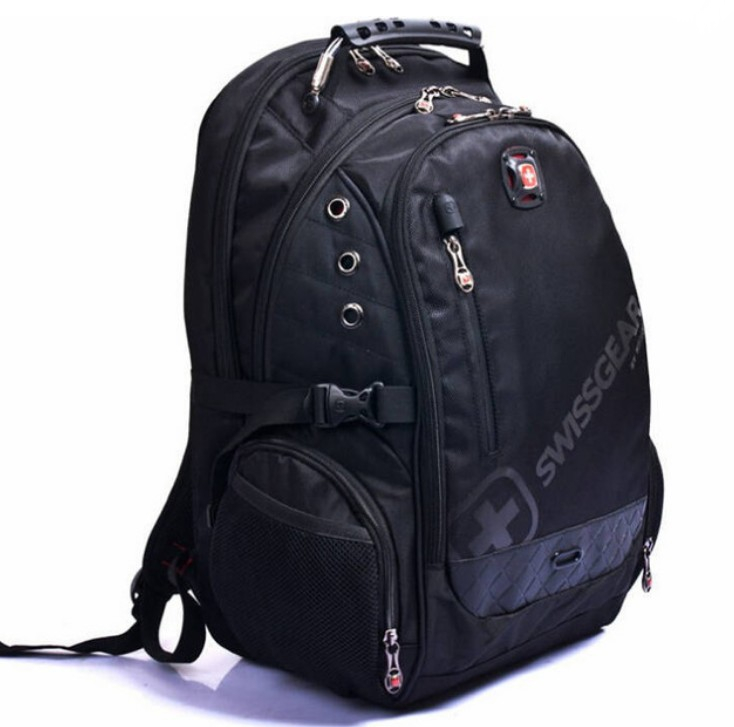 Swiss Travel Bag Products