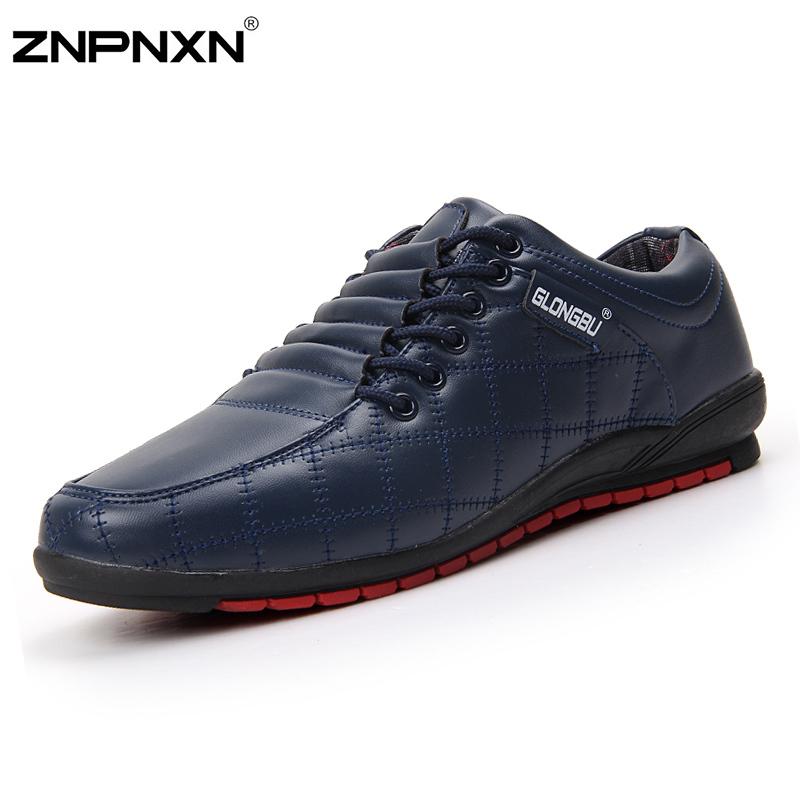 8ac10c02811e red bottom shoes mens