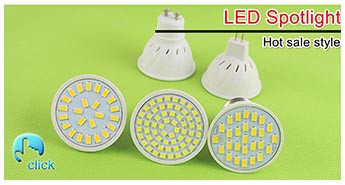 1set 4pcs 110v G9 Led Capsule Halogen Replacement Lamp Bulb Led Spot Light Wedding Party Decorative Bulb Soft And Antislippery Halogen Bulbs