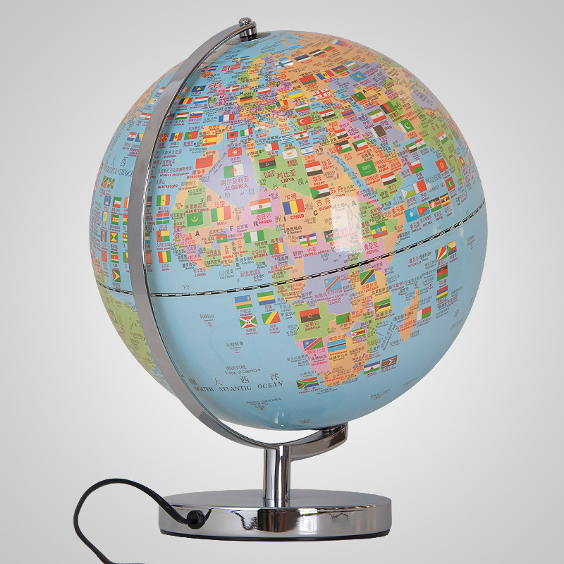 Sign in to see items you might have added kindle-pdf.mlop, Floor, & Desk· Globes Up to 60% Off· Educational Globes· Fast & Free Shipping11,+ followers on Twitter.