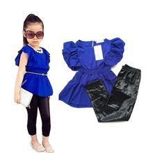 Girls dress collection of sports in the New Year is suitable for 2 to 6 years