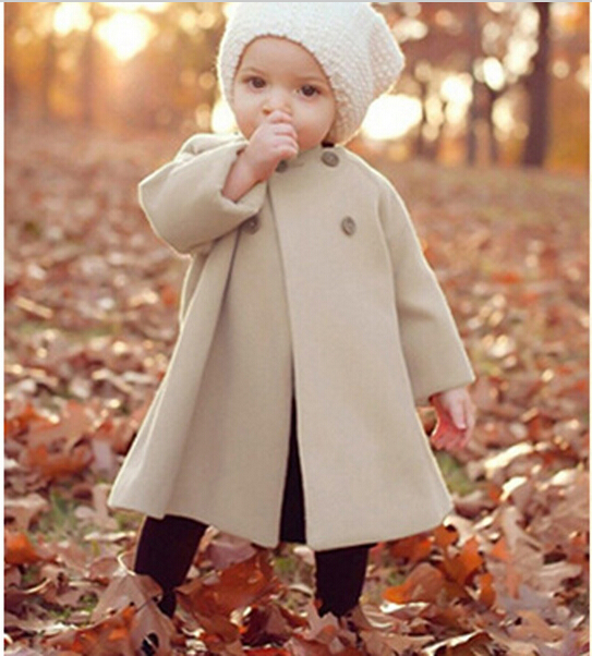 Babies, Baby girls, From 0 to 36 months, Coats, jackets, all-in-ones.