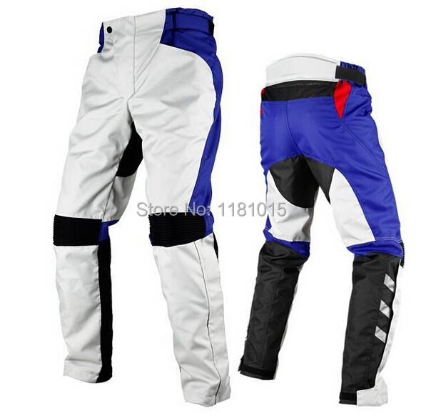 pantalon pour moto promotion achetez des pantalon pour moto promotionnels sur. Black Bedroom Furniture Sets. Home Design Ideas