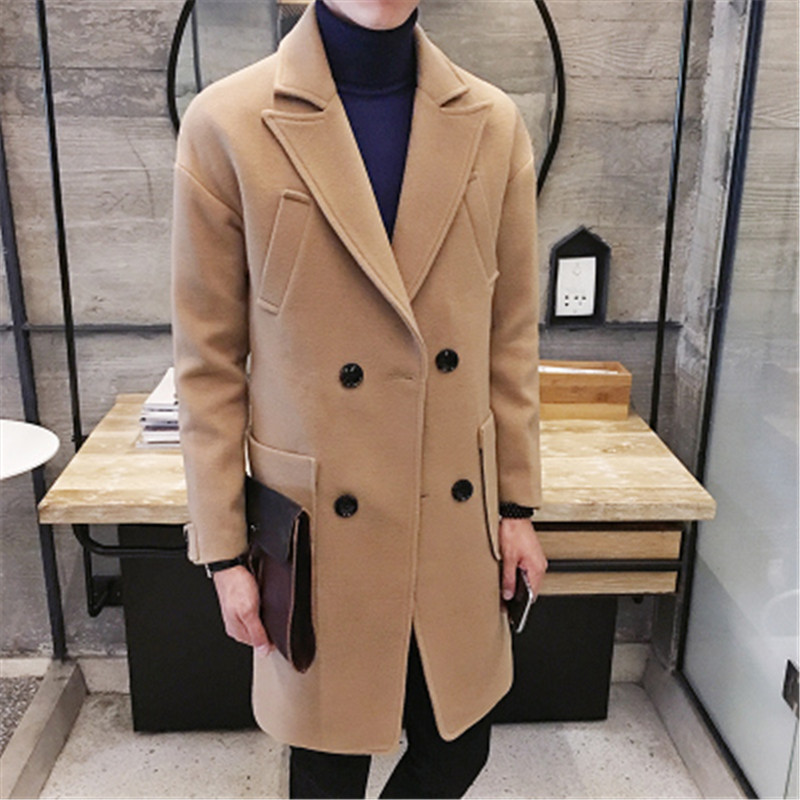 Find mens cashmere coats at ShopStyle. Shop the latest collection of mens cashmere coats from the most popular stores - all in one place.