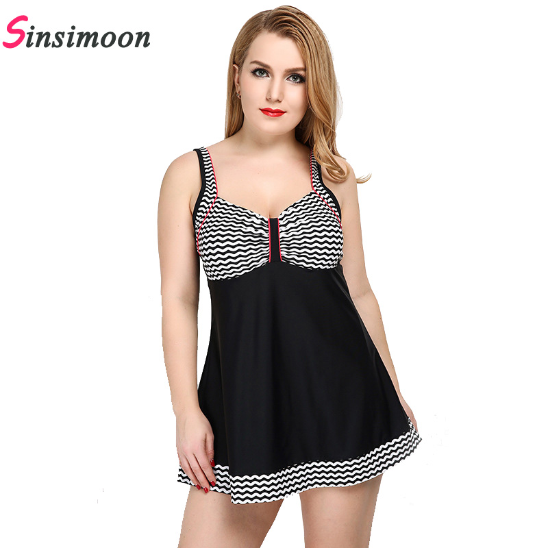d570ccd890b1b3 Online Buy Wholesale swimsuit skirts from China swimsuit .