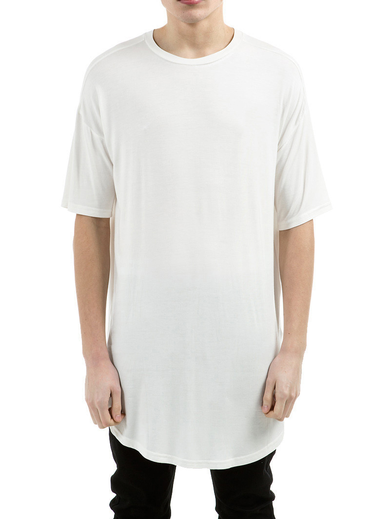 Urban clothing stores online