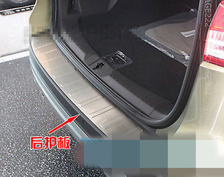 popular ford cargo cover buy cheap ford cargo cover lots from china ford cargo cover suppliers. Black Bedroom Furniture Sets. Home Design Ideas