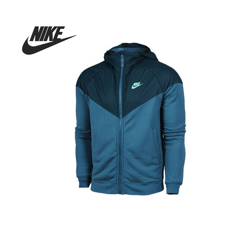 Shop mens sweatshirts & hoodies cheap sale online, you can buy cool hoodied sweatshirts, zip up hoodies, crew neck hoodies and fleece sweatshirts & hoodies for men at wholesale prices on skytmeg.cf FREE Shipping available worldwide.