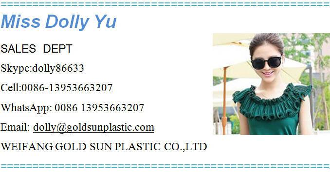 prezzo a buon mercato sacchetto tessuto pp per 25kg 50kg di riso imballaggio del sacchetto tessuto pp per 25kg 50kg di riso imballaggio pp sacco tessuto Commercio all'ingrosso, produttore, produzione