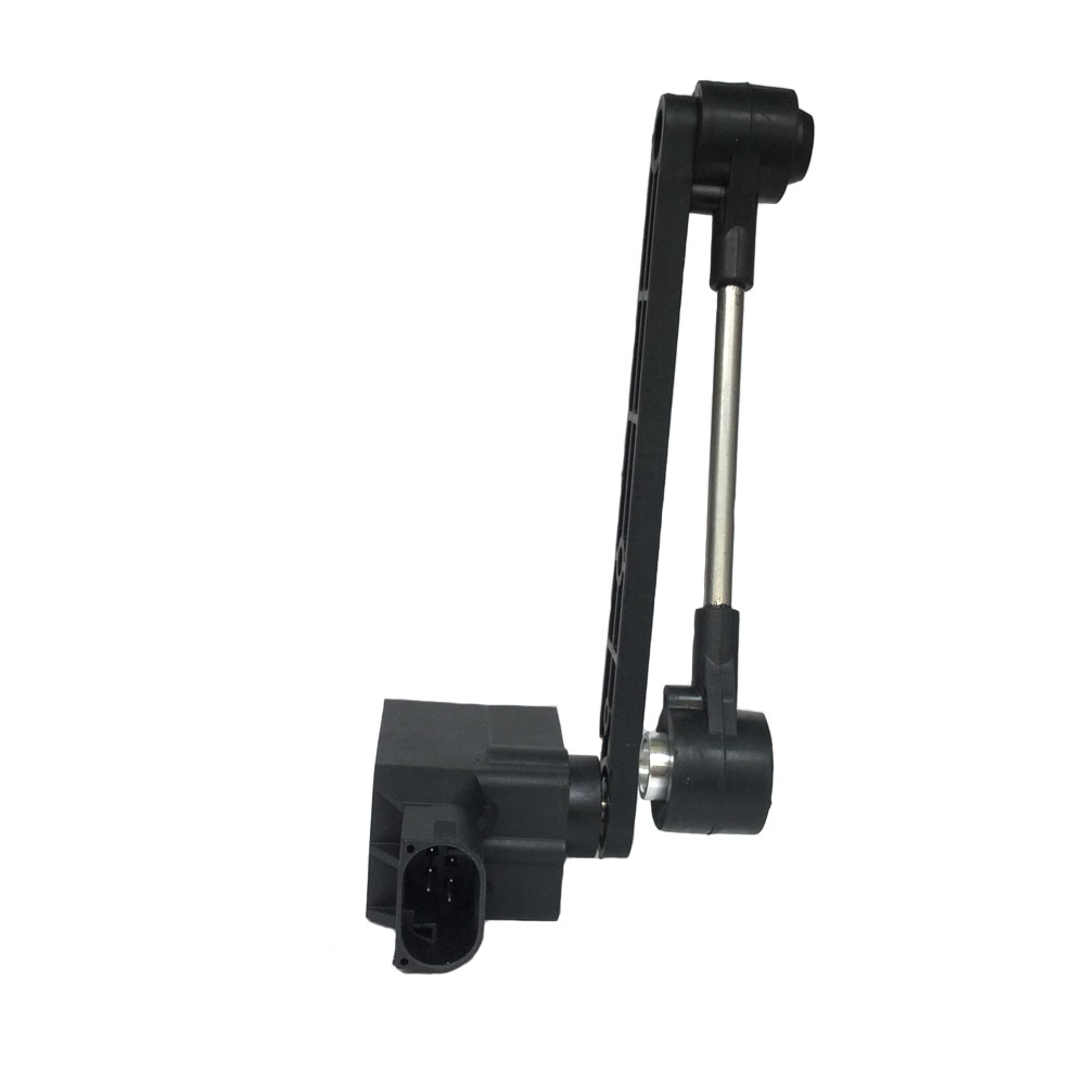 1993 Land Rover Range Rover Suspension: Popular Suspension Sensor-Buy Cheap Suspension Sensor Lots