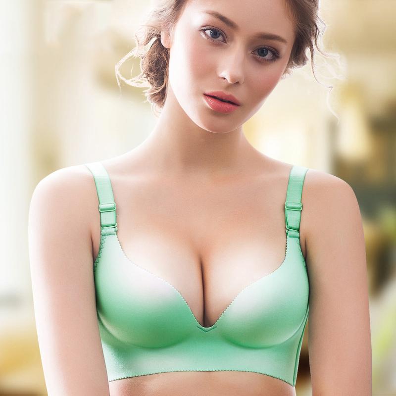 Women Sexy Bra 17