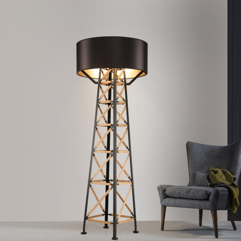 Online Buy Wholesale Floor Lamps From China Floor Lamps