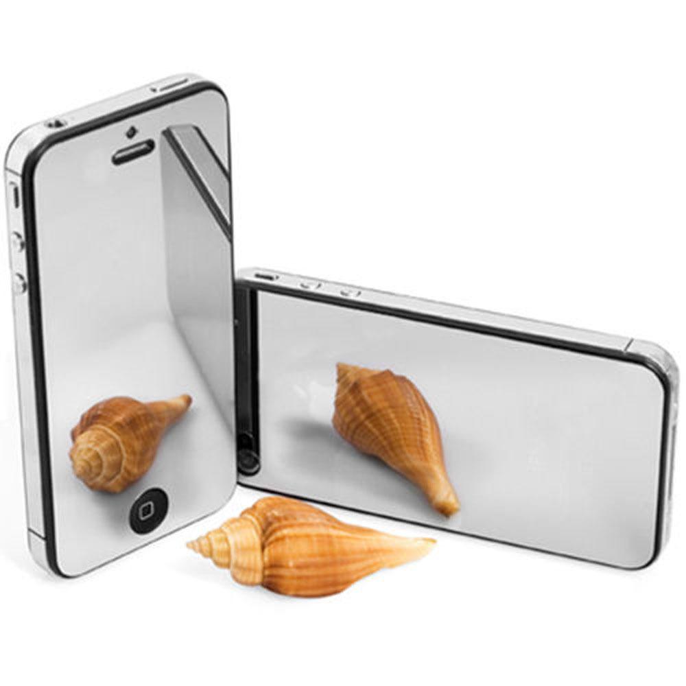 Espejo de cuerpo completo de alta calidad compra lotes for Espejos de cuerpo entero baratos
