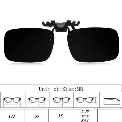 Men's Reading Glasses Logical Dropshipping 3 Colors Reading Glass Magnifying Glasses Makeup Folding Eyeglasses Cosmetic General In Short Supply
