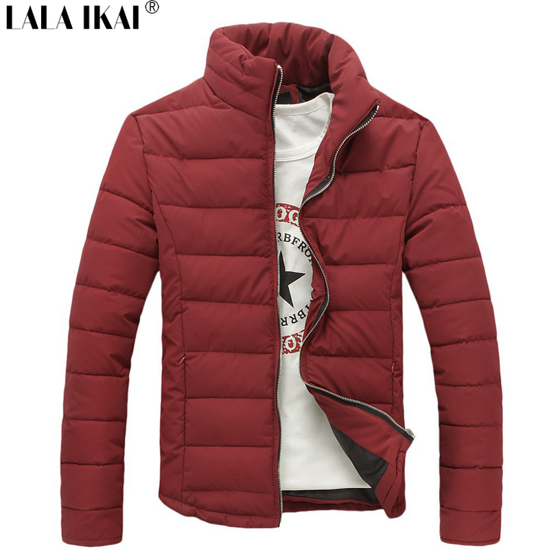 Cheap Winter Coats Mens - JacketIn